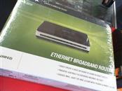 D-LINK Modem/Router EBR-2310